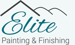 Elite Painting and Finishing - Boone NC Painters - Banner Elk NC Painters - Linville NC Painters